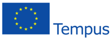 Tempus - European Commission